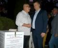 Близо 50 000 лева за Камелия събраха старозагорци на рождения ден на кмета Живко Тодоров