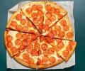 Историята на пица Пеперони