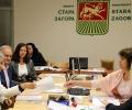 БСП - Стара Загора представи листата и кандидат-кмета си