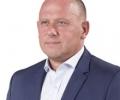 БСП издигна капитан Стоян Петров за кандидат кмет на Казанлък