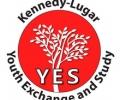 """Стартира кандидатстването за програма за ученически обмен """"YES"""""""
