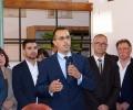 Ивайло Крачолов, кандидат за кмет на Чирпан: Обединихме се без оглед на партиен цвят, в името на Чирпан