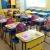 """ТЕЦ """"ЕЙ И ЕС Гълъбово"""" дари първокласниците в Гълъбово с раници и пособия за първия учебен ден за единайсета поредна година"""