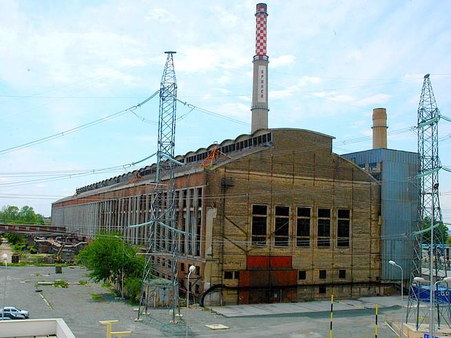 Brikel 05 2011