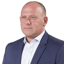 Stoqn Petrov Kandidat za kmet (1)