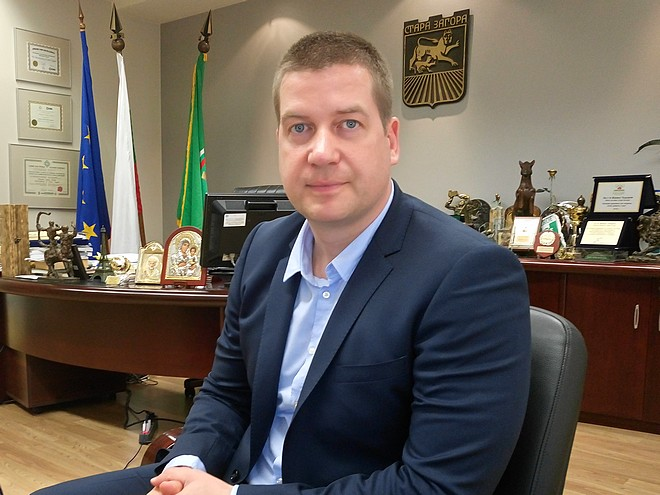 Zhivko Todorov 16_09_2019