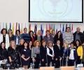 Училищни психолози се събират в Стара Загора