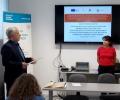 Спортни инициативи за интегриране на маргинализирани етнокултурни общности в българското общество