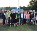 Тридневен турнир за Купата на МГЕРБ – Стара Загора събира любители на футбола