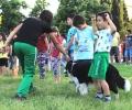 Празник за деца и кучета ще се проведе на 5 октомври в Стара Загора
