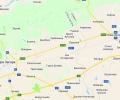 Отпуснаха над 45 млн. лв. за пътища, сред които и Стара Загора-Сливен