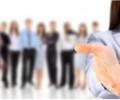 """Програма """"Старт на кариерата"""" отново предлага възможности за реализация на млади висшисти"""