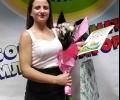 Теодора Иванова е новият кмет на Млада Загора