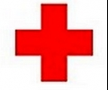Безплатни прегледи за диабет в Стара Загора на 17 октомври (четвъртък)