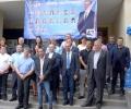 Д-р Теньо Тенев, кандидат за кмет на Раднево от ГЕРБ: Победа на първи тур и успешно реализиране на започнатото
