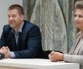 Живко Тодоров, кандидат за кмет на Стара Загора от ГЕРБ: Винаги съм се стремял да привличам средства и отвън за развитието на града