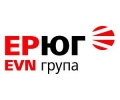 Електроразпределение Юг с информация за ВЕИ капацитет по места в Югоизточна България