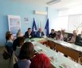 """Живко Тодоров, кандидат за кмет на Стара Загора от ГЕРБ: Защитата на комплекса """"Марица изток"""" е защита на целия ни регион"""