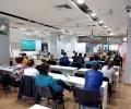 За четвърти път се проведе издание на Европейската седмица на програмирането в Стара Загора