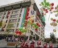 Стара Загора празнува 140 години от възраждането си