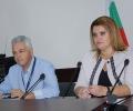 Представиха резултатите от проучване за потребностите на бизнеса в Старозагорска област от работна сила