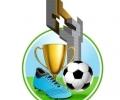 20 отбора от страната участват в турнир по мини футбол за Купата на кмета