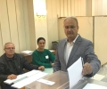 Проф. Върляков: Гласувах, за да няма разлики между центъра и кварталите и между града и селата