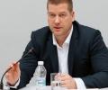Живко Тодоров, кандидат за кмет на Стара Загора от ГЕРБ: Градът ни ще бъде най-зеленият в България