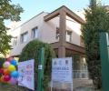 Комплексът за социални услуги за деца и семейства в Стара Загора навърши 14 години