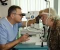 Безплатни прегледи за катаракта и рефракционни аномалии в Стара Загора по повод 10 октомври – Световния ден на зрението