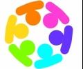 VIII Национален конгрес на пациентските организации ще се проведе на 11 и 12 октомври в Стара Загора