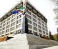 Промяна в движението на МПС в централната градска част в Деня на Стара Загора