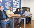 Национална гражданска инициатива на НАРОДЕН СЪЮЗ за 3% бариера за преференциите при местен вот тръгва от Стара Загора