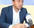 Пламен Йорданов, областен координатор на ГЕРБ в Стара Загора: Работим за силен резултат като на миналите местни избори