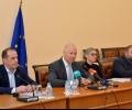 Росен Желязков: Пазарното проучване на въздействието на Пакета за Мобилност I потвърждава опасенията за негативен ефект върху бизнеса и екологията