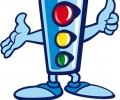 """Без светофарна сигнализация при кръстовището на ул. """"Ген. Столетов"""" и """"Д-р Т. Стоянович"""""""