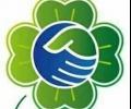 Покана до всички кандидати за общински съветници и граждани от МК Земеделски НАРОДЕН СЪЮЗ за участие в учредително събрание
