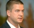 Живко Тодоров, кандидат за кмет на Стара Загора от ГЕРБ: През следващия мандат привличането на нови инвестиции е основната ни цел
