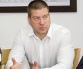 Живко Тодоров, кандидат за кмет от ГЕРБ: Виждам Стара Загора отдадена на образованието, за да имат младите хора перспектива