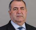 Стойно Стойнов: Ще бъда кмет на всички кънчевци