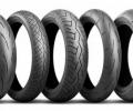 Bridgestone разширява мотоциклетното си портфолио с 4 нови гуми, предлагащи по-добро сцепление, управление и увереност