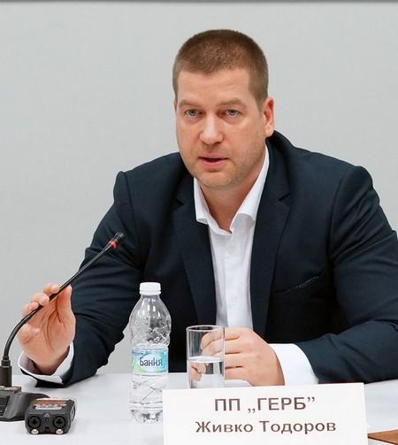 Jivko-Todorov1