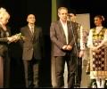 """Старозагорската опера - с две награди """"Кристална лира"""" на Съюза на българските музикални и танцови дейци и Cantus Firmus"""
