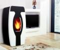 Община Стара Загора организира обсъждане на схемата за преход към алтернативни форми на отопление на домакинствата