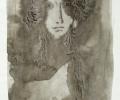 Рисунки на Дечко Узунов представят в Стара Загора