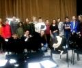 Общински детски съвет избират в Стара Загора
