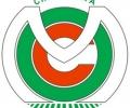 Тържествена сесия на Младежкия общински съвет ще се проведе в Стара Загора