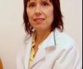 Д-р Валентина Попадийска - стоматолог, Пловдив