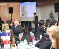 Десетата поредна Дарителска вечер ще се състои в Стара Загора на 12 декември