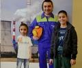 """За седма поредна година """"КонтурГлобал Марица Изток 3"""" отвори врати за децата на своите служители в Деня на будителите"""